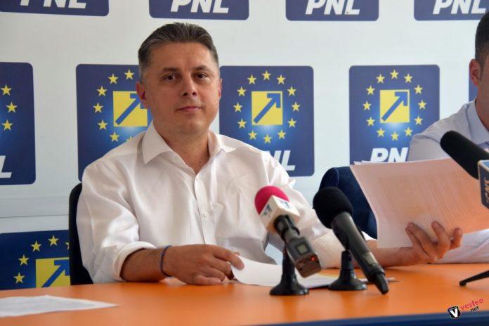 Mugurel Cozmanciuc - Bunăstare și respect!(sursa facebook)